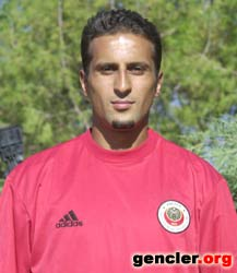 Murat Salar